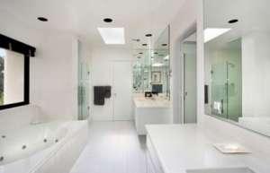 陶瓷卫浴的品种及选购平湖